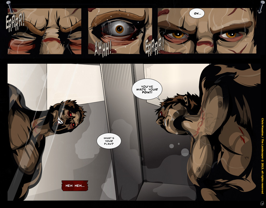 Issue4 pages49