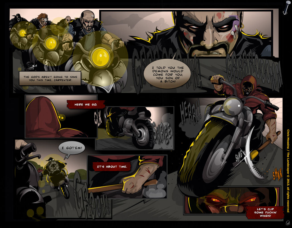Issue4 pages56