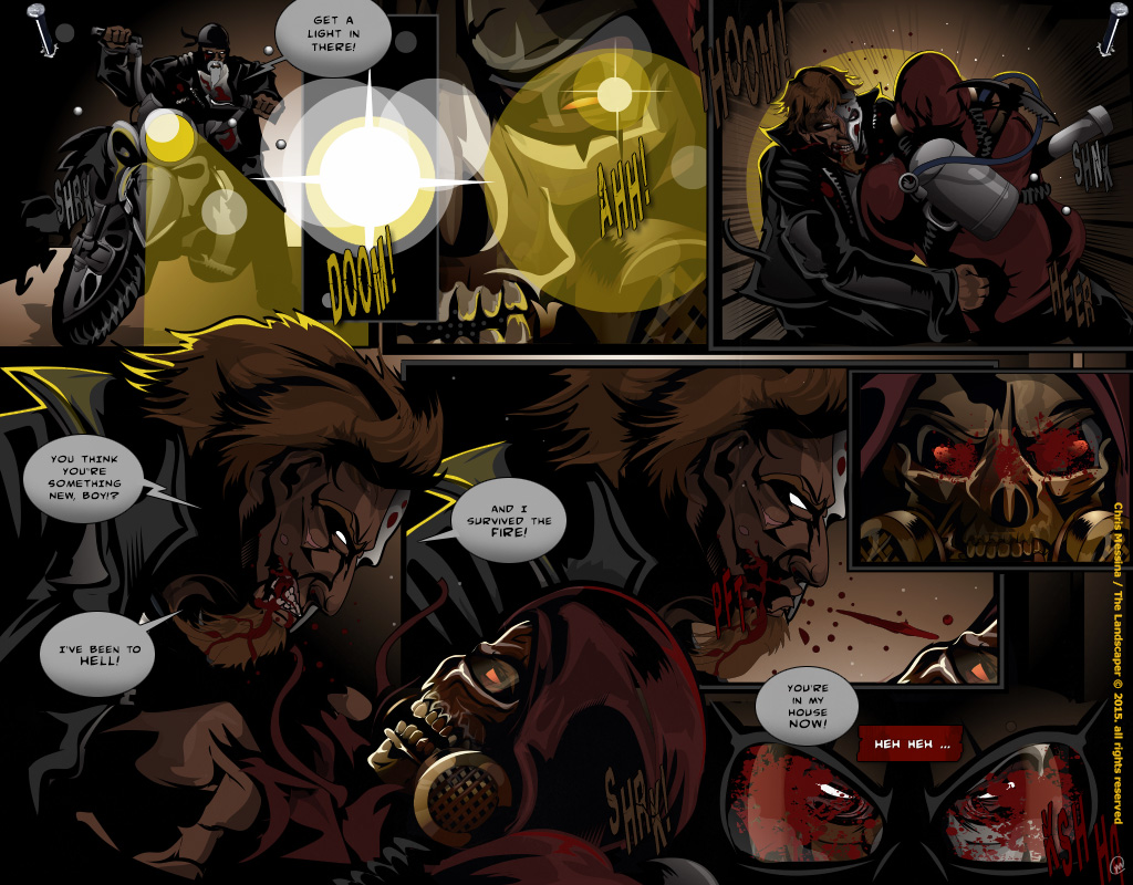 Issue4 pages71