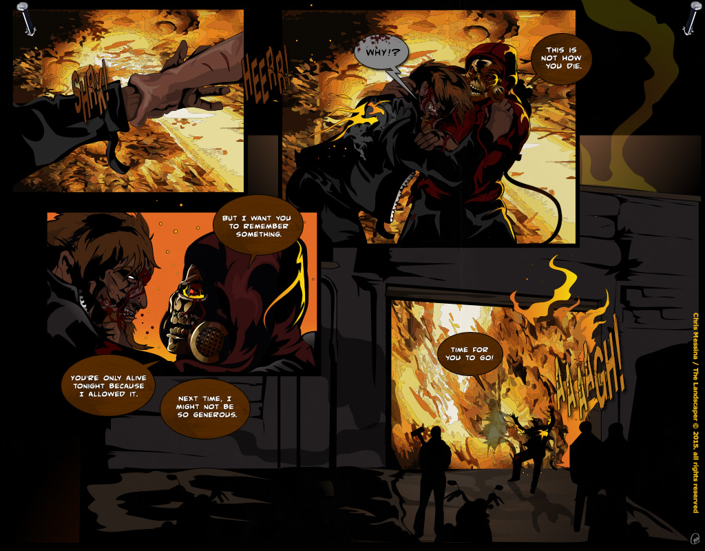 Issue4 pages84